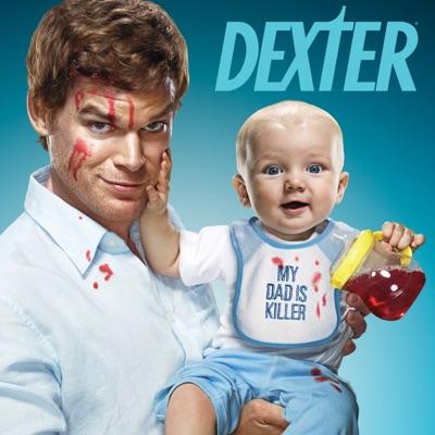 Dexter, Saison 4 (VF) torrent magnet