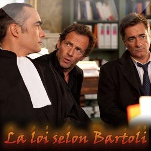 Télécharger La loi selon Bartoli