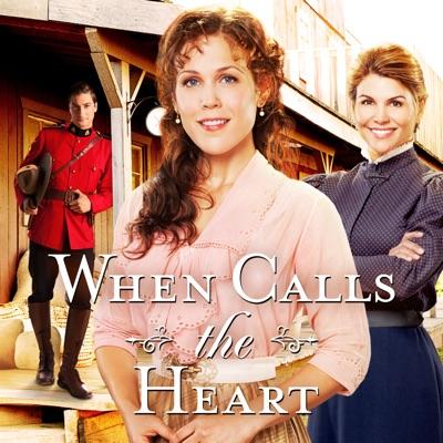 When Calls the Heart, Saison 1 torrent magnet
