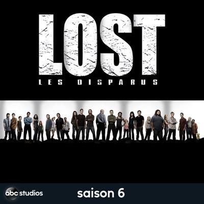 Amazon. Com: lost, les disparus saison 1 [blu-ray]: movies & tv.