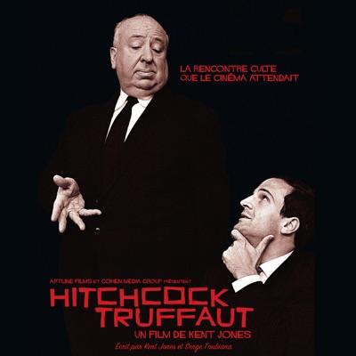 Hitchcock/Truffaut torrent magnet