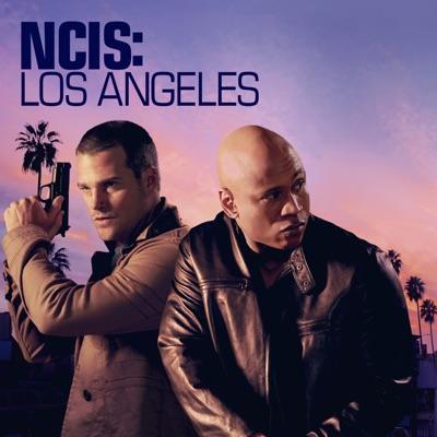 NCIS: Los Angeles, Season 8 torrent magnet