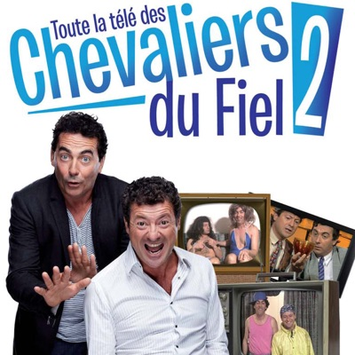 FIEL TÉLÉCHARGER SPECTACLE CHEVALIER DU