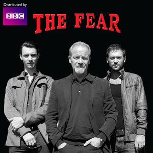 The Fear, Saison 1 torrent magnet