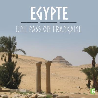 L'Egypte, une passion française torrent magnet