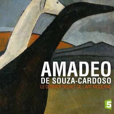 Amadeo de Souza Cardoso, le dernier secret de l'art moderne torrent magnet