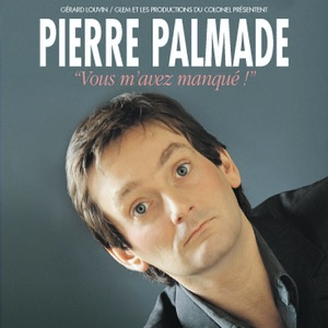 Pierre Palmade - Vous m'avez manqué, Saison 1 torrent magnet