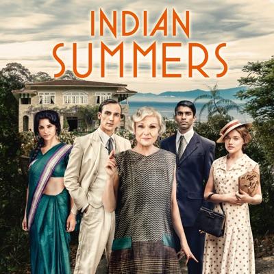 Indian Summers, Saison 1 (VF) torrent magnet