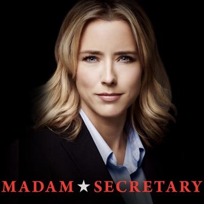 Madam Secretary, Saison 1 torrent magnet