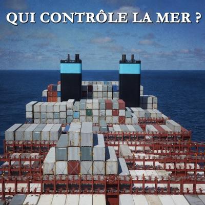 Qui contrôle la mer ? torrent magnet