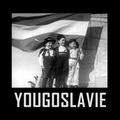 Yougoslavie, de l'autre côté du miroir torrent magnet
