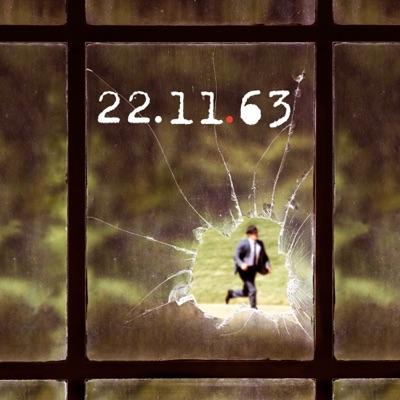 22.11.63, Saison 1 (VOST) torrent magnet
