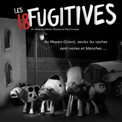 Les 18 fugitives torrent magnet