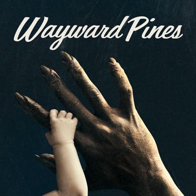 Wayward Pines, Saison 2 (VOST) torrent magnet