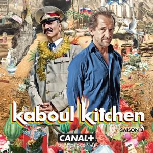 Kaboul Kitchen, Saison 3 torrent magnet