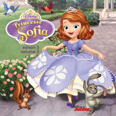 T l charger princesse sofia saison 3 vol 3 9 pisodes - Telecharger princesse sofia ...