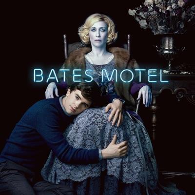 Bates Motel, Saison 5 torrent magnet