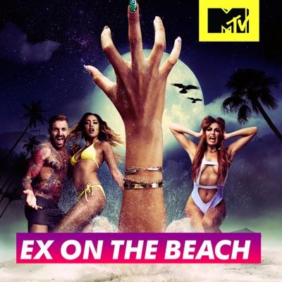 Ex On The Beach, Saison 6 à télécharger