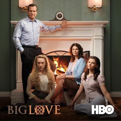 Big Love, Saison 2 (VOST) torrent magnet
