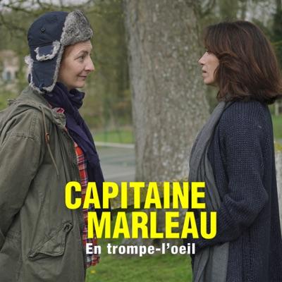 Capitaine Marleau : En trompe-l'oeil torrent magnet