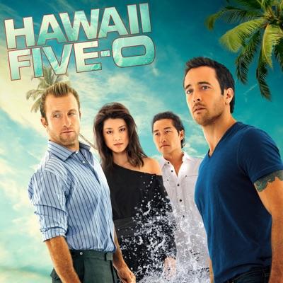 Hawaii Five-0, Season 7 torrent magnet