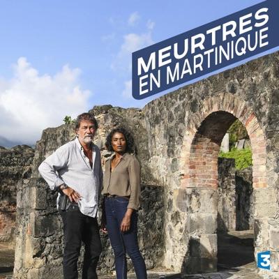 Meurtres en Martinique torrent magnet