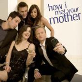 How I Met Your Mother, Season 3 torrent magnet