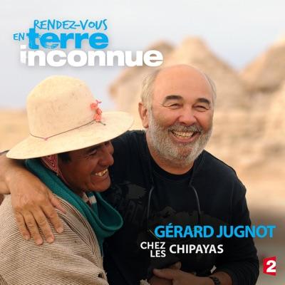 Gérard Jugnot chez les Chipays torrent magnet