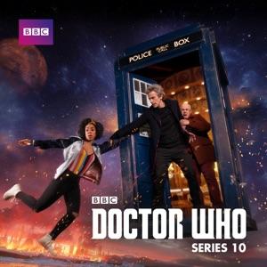Doctor Who, Saison 10 (VOST) à télécharger