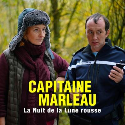 Capitaine Marleau : La nuit de la lune rousse torrent magnet