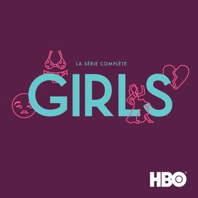 Girls, La Série Complète (VOST) à télécharger