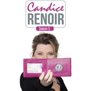 Candice Renoir, Saison 5 à télécharger
