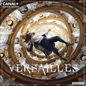 Versailles-:-saison-2