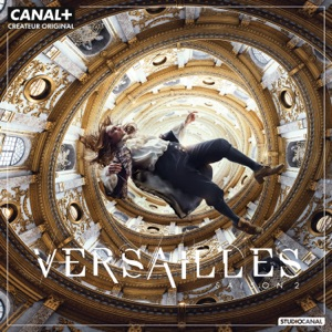 Versailles, Saison 2 (VOST) torrent magnet