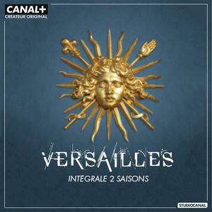 Versailles, Saisons 1 et 2 (VF) torrent magnet