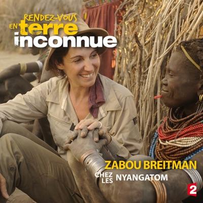 Zabou Breitman chez les Nyangatom torrent magnet