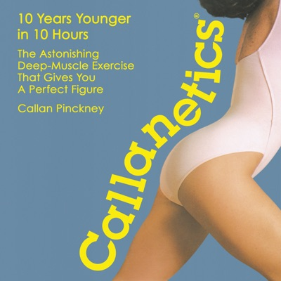 Callanetics: 10 Years Younger in 10 Hours torrent magnet