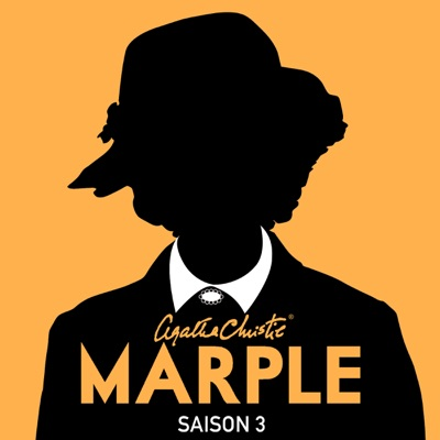 Miss Marple, Saison 3 torrent magnet