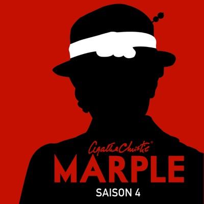 Miss Marple, Saison 4 torrent magnet