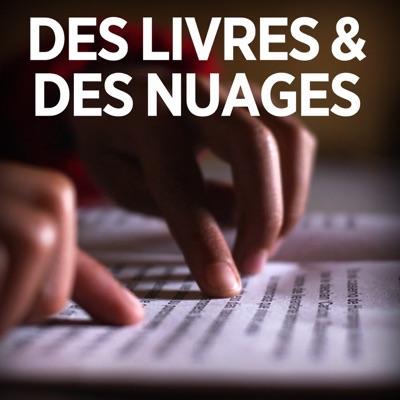 TÉLÉCHARGER 14-18 LE BRUIT ET LA FUREUR
