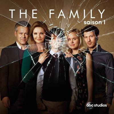 The Family, Saison 1 torrent magnet