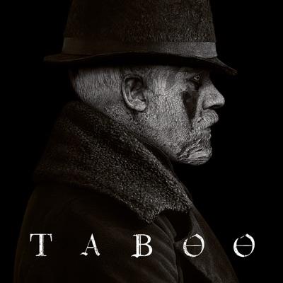 Taboo, Saison 1 (VOST) torrent magnet