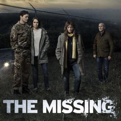 The Missing Saison 2 torrent magnet