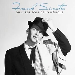 Frank Sinatra ou l'âge d'or de l'Amérique torrent magnet