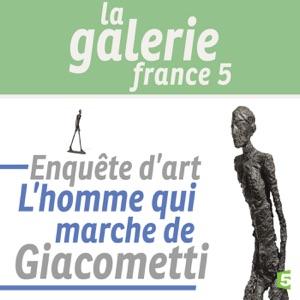L'homme qui marche de Giacometti torrent magnet
