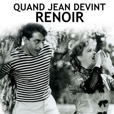 Quand Jean devint Renoir torrent magnet