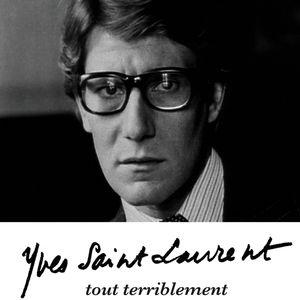 Yves St Laurent, tout terriblement torrent magnet