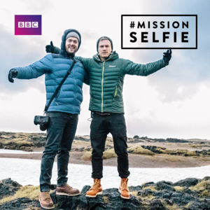 Mission Selfie torrent magnet