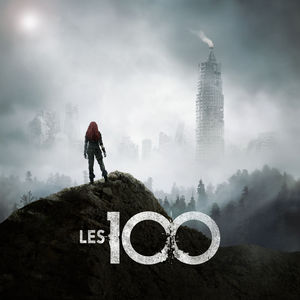The 100, Saison 3 (VOST) torrent magnet