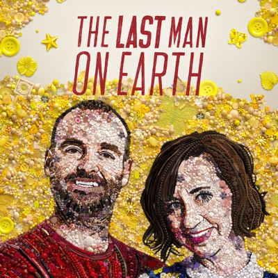 The Last Man On Earth, Saison 3 (VOST) à télécharger
